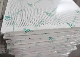best decorative acoustical ceiling tiles acoustic tiles decorative