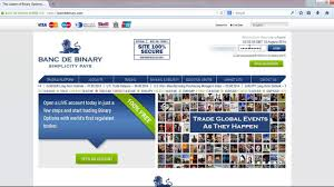 Binary Signals Providers Qatar / Habits Of The Wealthy Dubai Voip Provider For Business Software Softswitch Switch Phone Service Phones Voip Servicevoip Reviews 15 Best Providers Guide 2017 Remote Workers Dead Drop Pricing Features Magicjack Vs Nettalk Ooma Obihai 4 Reasons To Compare Telco Providers And The Easiest Way Do It Toprated Revealed Voiprevieworg 10 Uk Jan 2018 Systems Nextiva Review Small Office System Optimal