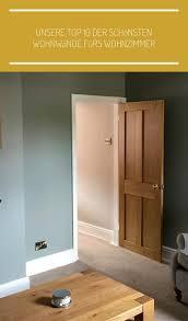 cottage snug wohn esszimmer schlauch wohn esszimmer