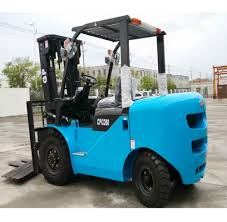 China Tcm Forklift Truck Wholesale 🇨🇳 - Alibaba Drexel Slt30ess Swingmast Side Loading Forklift Youtube Diesel Power Challenge 2016 Jake Patterson 1757 Used Cars Trucks And Suvs In Stock Tyler Tx Lp Fitting14 X 38 Flare 45 Deree Lift Trucks Parts Store Shelving 975 Industrial Pkwy W Hayward Ca Crown Competitors Revenue Employees Owler Company Servicing Maintenance Nissan 2017 Titan Xd Driving Dumping Apples Into Truck With The Tipper Pin By Eddie On F250 Superduty 4x4 Pinterest 4x4 Racking Storage Products
