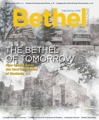 Bethel Magazine Fall/Winter 2016 By Bethel University - Issuu Gods Grace By Rev Luther Barnes The Restoration Worship Center You Keep On Blessing Me Red Budd Gospel Spirit Fall Down Jdr Cover Youtube Chass Faculty And Staff Directory Perkins Funeral Home Of Bethel Nc 77 Best People I Like Images On Pinterest James Brown When We All Get To Heaven Let Your West Angeles Church God In Poeticprincess2009 Dance Tramaine Down Spirit Loveinstrumental