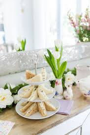 Easter Buffet & Menu - Fashionable Hostess | Fashionable Hostess Cfessions Of A Plate Addict How To Get The Pottery Barn Look Easter Tablescaping The Bitter Socialite Tablcapes Table Settings With Wisteria And Bunny 15 Best Snacks Easy Cute Ideas For Snack Recipes Inspired Glitter Eggs Home I Create Pottery Barn Bunny Belly Bowl New Easter Candy Dish Rabbit Table Casual Famifriendly Breakfast Entertaing Made Spring Setting Tulip Centerpiece 278 Best Bunniesceramic Images On Pinterest Bunnies 27 Diy Centerpieces Designs 2017