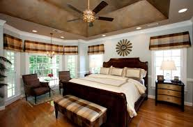 Finishing Drywall On Ceiling by 10 Creative Faux Finish Ideas For Your Bare Walls Freshome Com