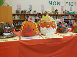 Rombachs Pumpkin Patch Hours by E News November 12 2014