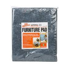 U-Haul: Furniture Pad 8 Best Household Moving Supplies Images On Pinterest Rental Truck Uhaul Chicago Here Are The Top Cities Where Uhaul Says People Packing Up And Cheapest One Way Charlotte Nc Ryder North Carolina Budget Beleneinfo U Haul Trucks Locations Truckdomeus Neighborhood Dealer 1019 Arlington Rd N Brooklyn New York Best Resource Man Moving Family To Florida Killed In Crash Volving 2 18wheelers Dashcam Rolls During Highspeed Chase Arrests 7446 Martin Luther King
