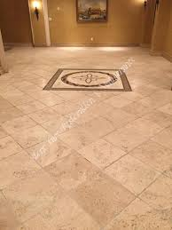 Imperial Tile North Hollywood by Stone Care Restoration U0026 Maintenance Home Providing Expert