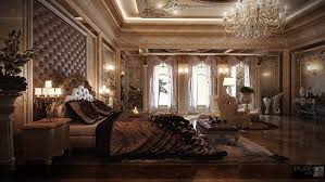 Luxury master bedrooms photos and video