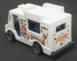 Hot Wheels I Scream Ice Cream Truck 1/64 For Sale Lot Of Toy Vehicles Cacola Trailer Pepsi Cola Tonka Truck Hot Wheels 1991 Good Humor White Ice Cream Vintage Rare 2018 Hot Wheels Monster Jam 164 Scale With Recrushable Car Retro Eertainment Deadpool Chimichanga Jual Hot Wheels Good Humor Ice Cream Truck Di Lapak Hijau Cky_ritchie Big Gay Wikipedia Superfly Magazine Special Issue Autos 5 Car Pack City Action 32 Ford Blimp Recycling Truck Ice Original Diecast Model Wkhorses Die Cast Mattel Cream And Delivery Collection My