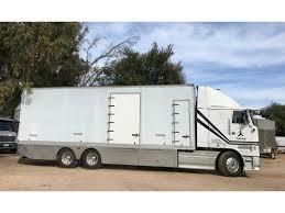 100 Cumberland Truck Equipment 1992 Volvo CABOVER Northridge CA 5008606827