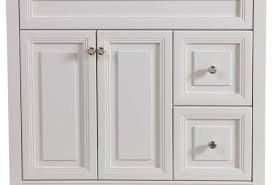 Home Depot Bathroom Cabinet Knobs by Cabinet Exceptional Corner Bathroom Cabinet Home Depot