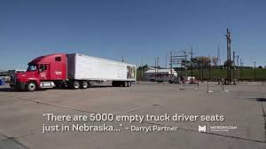 CDL Truck Driving Program HD - YouTube Amid Trucker Shortage Trump Team Pilots Program To Drop Driving Age Stop And Go Driving School Phoenix Truck Institute Leader In The Industry Interview Waymo Vans How Selfdriving Cars Operate On Roads To Train For Your Class A Cdl While Working Regular Job What You Need Know About The Trucking Life Arizona Automotive Home Facebook Best Schools Across America My Traing At Fort Bliss For Drivers Safety Courses Ait Competitors Revenue Employees Owler Company Profile Linces Gold Coast Brisbane