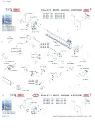 Ae Sunchaser Awning Parts Genuine Top Mounting Bracket Suit ... Dometic Sunchaser Awning Fabric Replacement Power Itructions Rv Sunsetter Awnings Retractable Gallery Parts Catalog Motor Recall Lawrahetcom Replacing The Awning Fabric On An Ae Model 8500 Rv Part Ae Genuine Top Mounting Bracket Suit Fabrics Folding Arm Arms Chrissmith Electric Manual B3109893 Woven Acrylic 815 Patio Custom A E Lift Handle For And