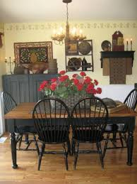 Colonial Dining Room Furniture Chairs 52 Cool Style