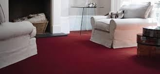 Carpet Tiles Edinburgh by Mckissocks Carpets Edinburgh U0026 Fife