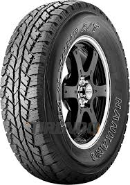 Nankang 4x4 WD A/T FT-7 205 / 70 15 96 T - Tirendo.co.uk 4x4 And Suv Tyres Tires Dunlop Used 17 Proline Black Silver Rims Wheels 4lug 4x45 Cheap Car Truck At Discount Prices Checkered Flag Tire Balance Beads Internal Balancing Bridgestone Blizzak Lm25 4x4 Moe Tirebuyer Coinental 4x4contact 21570r16 99h All Season Production Line Suv 32x105r15 Buy 13 Best Off Road Terrain For Your Or 2018 At405 Arctic Tyre 385x15 Sport Monster Truck Crushing Cars Bigfoot Suv Four By 4 Marvellous Inspiration And Packages