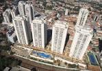 imagem de Vargem Grande do Sul São Paulo n-23