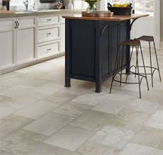 b and r flooring america carries a wide selection of vinyl tile