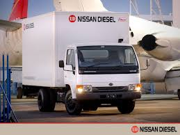 Commercial Truck Success Blog: A Wide Range Of UD Trucks Serve South ... Nissan Atlas Wikiwand West Coast Mini Trucks All For Sale Cabstar Price 6900 2006 Truck Mounted Aerial Platforms 2015 Nv Cargo Van Youtube Acapulco Mexico May 30 2017 Grey Pickup Frontier Commercial Vehicle Info New Sales Near Apex Nc Aton5613puertaeledora_van Body Year Of Mnftr Cabstar Trusted Multipurpose Singapore Bodies Chassis Nt400 Truck Vehicles Ud 2300lp Diesel Auto Jp 1933 Pinterest City Welcome To Our Dealership