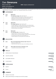 Bartender Resume Sample #8253117000022 – Bartender Resume ... Bartender Resume Skills Sample Objective Samples Professional Cover Letter For Complete Guide 20 Examples Example And Tips Sver Velvet Jobs Duties Forsume Best Description Of Hairstyles Mba Pdf Awesome Nice Impressive That Brings You To A 24 Most Effective Free Bartending Bartenders