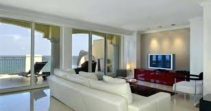 Living Room Theater At Fau Florida by Living Room Fort Lauderdale O Riverfront By Living Room Ft