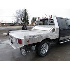 Steel Truck Beds For Pickups Nor Cal Trailer Sales Norstar Truck Bed Flatbed Sk Beds For Sale Steel Frame Cm Industrial Bodies Bradford Built Inc 4box Dickinson Equipment Pohl Spring Works 2018 Bradford Built Bbmustang8410242 Bb80042 Halsey Oregon Diamond K