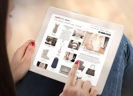 überraschendes aus social commerce pionier stylefruits gibt