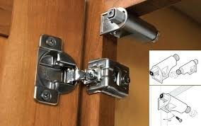 soft close cabinet hinges for inset doors imanisr com