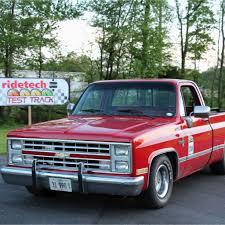 63 Beautiful 1980 Chevy Pickup Trucks For Sale | Diesel Dig