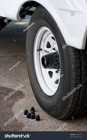 Lug Nuts Truck Tire Stock Photo 53401741 - Shutterstock 24 Black Spline Truck Lug Nuts 14x20 Ford Navigator F150 Tightening Lug Nuts On Truck Tyre Stock Editorial Photo Tire Shop Supplies Tools Wheel Adapters Loose Nut Indicator Wikipedia Lug A New Stock Photo Image Of Finish 1574046 Lovely Diesel Trucks That Are Lifted 7th And Pattison Filetruck In Mirror With Spike Extended Nutsjpg Wheels Truck And Bus Wheel Nut Indicators Zafety Lock Australia 20v Two Chevy Lugnuts Lugs Nuts 4x4 2500 1500 Gmc The Only Ae86 At Sema That Towed It Tensema17