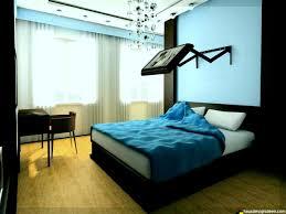 ideen fur fernseher im schlafzimmer caseconrad