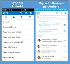 skype bureau windows 8 t駘馗harger skype bureau windows 8 28 images skype downloaden