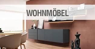 interni by inhofer wohndesign fürs leben interni by inhofer