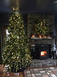 Dr Who Dalek Christmas Tree by Christmas Finding Faeries