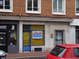 douai bureaux services annonces immobilier entreprise douai bureaux et fonds de commerce à