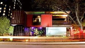 100 House Made From Storage Containers Cool Structures Built With Shipping United Rentals