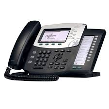 Digium 1TELD071LF D70 6-Line SIP Phone With HD Voice Backlit ... Voipdistri Voip Shop Yealink Sipw56p Ip Dect Cordless Phone Grandstream Gxp 1610 Phone Netxl Aastra 9112 Phones For Sip Telephoney 3line Hd Sip Xp0120p Xorcom Pbx Business Snom 370 Sipt28p Review To Buy From Connected4lesscouk Jual Executive Toko Online Perangkat Introducing The Vtech Eristerminal Vosip Phones For Small Tadiran T49g Telecom T23g 3line Csmobiles Your It Supplier