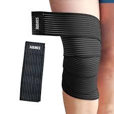 100 professional floor layer knee pads knee pads stock
