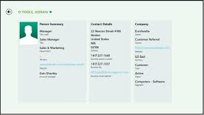 crm 7 2 sales tracker app crm tips tricks and