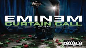 eminem curtain call full album download youtube