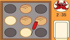 jeux sur la cuisine jeux de cuisine crêpe gratuits 2012 en francais