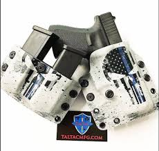 Holster Vault Best Concealed Carry Holsters 2019 Handson Tested Vedder Lighttuck Iwb Holster 49 W Code Or 10 Off All Tulster Armslist For Saletrade Tulster Kydex Lightdraw Owb By Ohio Guns Deals Sw Mp 9 Compact 35 Holsters Stlthgear Usa Sgventcore Flex Hybrid Tuckable Adjustable Inside Waistband Made In Sig P365 Holstseriously Comfortable Harrys Use Bigjohnson For I Joined The Bandwagon Tier 1 Axis Slim Ccw Jt Distributing Jtdistributing Twitter