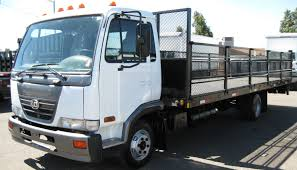 Arizona Commercial Truck Sales