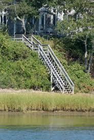 Christmas Tree Shop Sagamore Bridge Address by 270 Best Cape Cod Ma Images On Pinterest Capes Martha U0027s