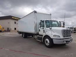 Kenworth Trucks For Sale In Arkansas