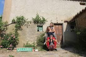 100 Casa Camino About Us Casa Camino Riego