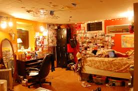 Teen Room Ideas For Small Rooms