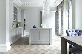 rideau pour cuisine design rideau cuisine design rideau occultant thermique conforama fort de