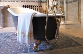 antik badezimmer traditional bathrooms
