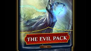 Spellweaver Steam TCG Game Free 100,000 Gold Coupon Codes Bonus Keys Xbox Coupon Codes Ccinnati Ohio Great Wolf Lodge Reddit Steam Coupons Pr Reilly Team Deals Redemption Itructions Geforce Resident Evil 2 Now Available Through Amd Rewards Amd Bhesdanet Is Broken Why Game Makers Who Abandon Steam 20 Off Model Train Stuff Promo Codes Top 2019 Coupons Community Guide How To Use Firsttimeruponcode The Junction Fanatical Assistant Browser Extension Helps Track Down Terraria Staples Laptop December 2018 Games My Amazon Apps
