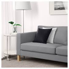 karlstad sofa ikea